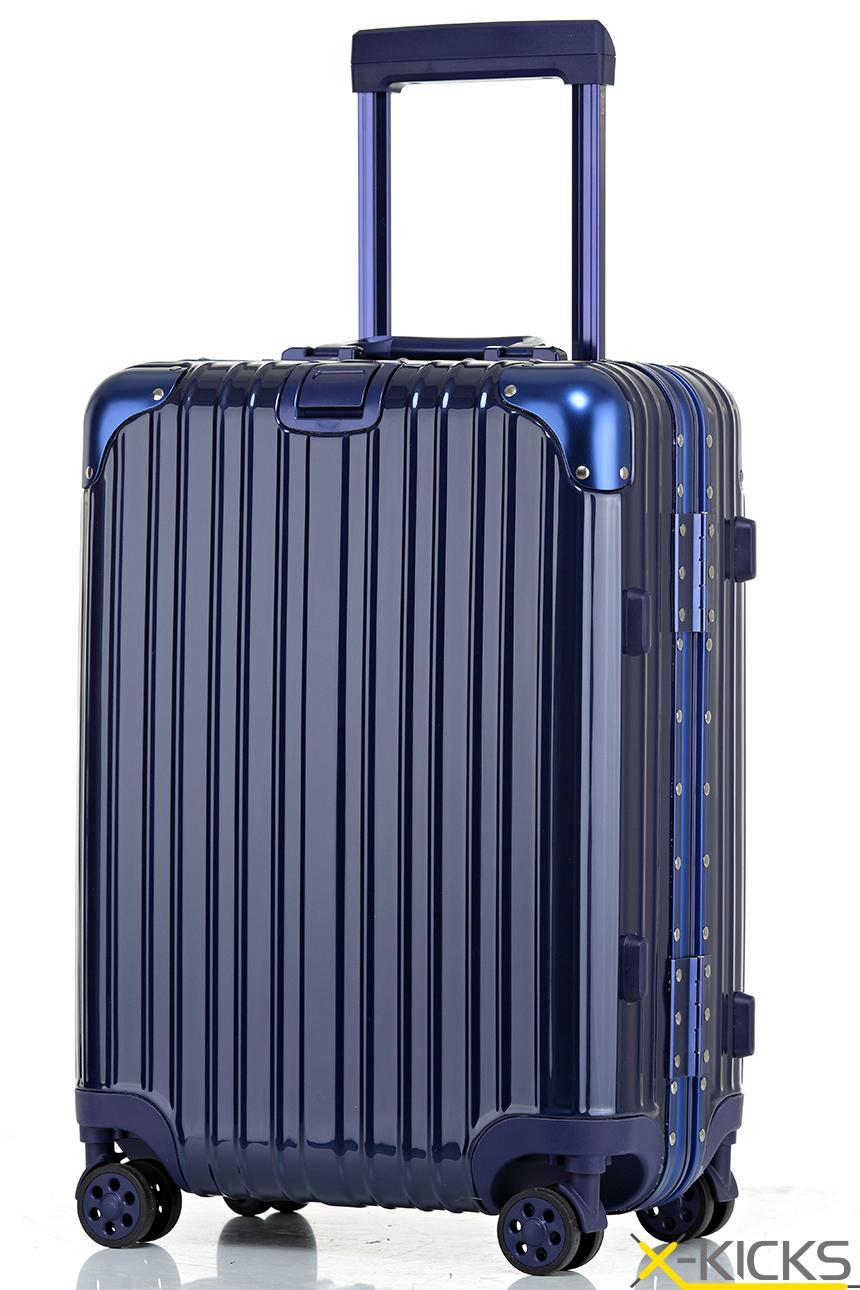万向轮 行李箱